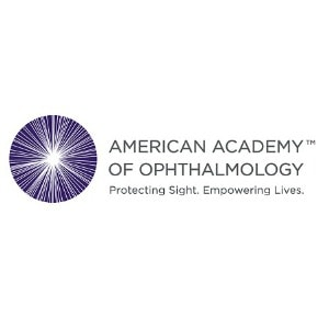 American Academy of Ophthalmology 1