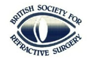 About_James_Ball_Leeds_Laser_Eye_Surgeon