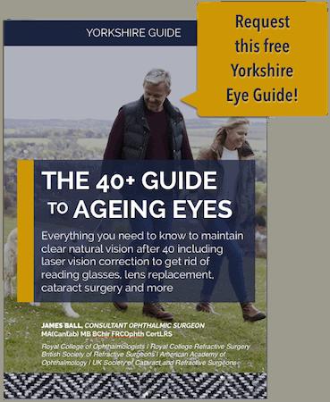 Custom-Vision-Clinic-Guide-Sidebar-White