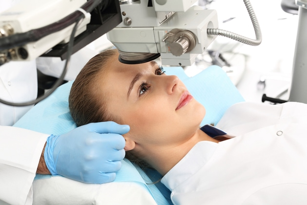 7dcde9ccf1c Is it worth travelling to London for laser eye surgery if you live ...