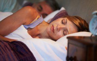 cataract surgery improve sleep